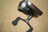 シマノ 10セフィア C3000SDH