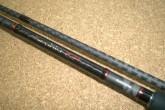 シマノ セフィアCI4 S906MH