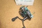 ダイワ 14エメラルダスMX 2508PE-H-DH