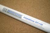 メジャークラフト LS-600 ランディングシャフト