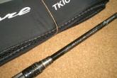 エバーグリーン カレイドインスピラーレ TKIC-610MR