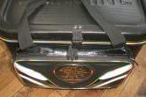 サンライン SFB-0422 バッグ