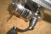 シマノ 11 バイオマスター C2000S