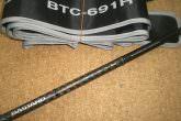 ジャクソン BTC-691H