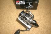 アブガルシア レボ ALX   2000SH