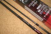 シマノ セフィアBB S806M
