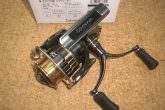 ダイワ 17セオリー 2508PE-DH