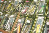 980円均一 新品未使用品 メガバス ポップXが入庫しました。