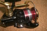 14シマノ BB-X ハイパーフォース1700DXG