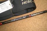 エバーグリーン HCSC-67MHR レッドマイスター