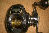 ダイワ タナセンサー 150 HG