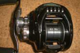 ダイワ ジリオン TW HD 1520SH