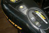 ミンコタ エンデューラ MAX55 デジタル無段階 ハンドコン