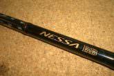 シマノ NESSA BB S1002MH
