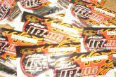 (新品)エバーグリーン MODO IRジグ 498円(税込)