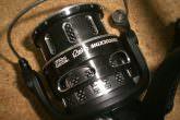 アブガルシア Revo MGX 3000SH