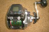 ダイワ 15シーボーグ 500J