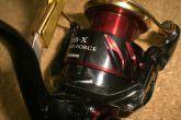 シマノ BB-X ハイパーフォース C3000DXGS スット