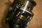 アブガルシア レボPRM2000SH