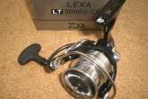 新品未使用品 19LEXALT LT3000S-CXH