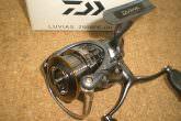 15ダイワ ルビアス 2508PE-DH