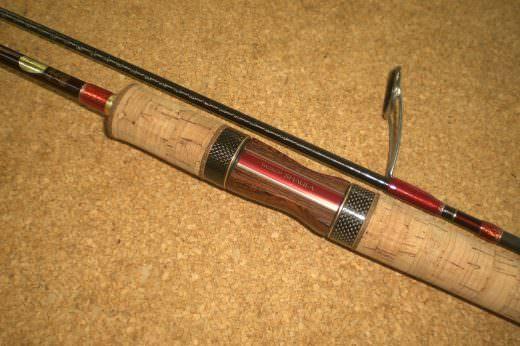 シマノ ワールドシャウラ 2651F-2