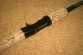 デプス サイドワインダー TGC-76HRF THE M-BLOW