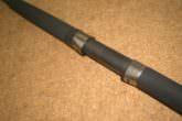 カーペンター ブラックカレント BC75MHS