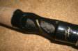 メガバス オロチカイザ F6-611K