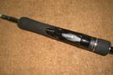 シマノ 19グラップラー タイプLJ S63-1