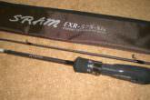 ティクト スラム EXR-57S-Sis