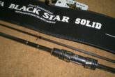 ゼスタ ブラックスター 2ndジェネレーション S74-S