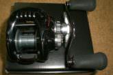 ダイワ ジリオンTW HD 1520SH