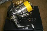 シマノ 15BB-X テクニウム C3000DXG S 右