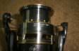 アブガルシア レボ LT2500SH