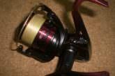シマノ 19セフィアSS C3000S DH