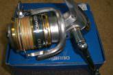 シマノ 13バイオマスター SW10000HG
