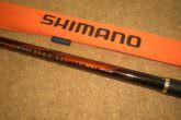 シマノ プロテック 1.2-50