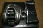 シマノ 15メタニウムDC 右