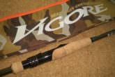 (メーカー保証付き極美品)オリムピック ヴィゴーレ GVGS-610ML