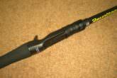 ジャッカル リボルテージ RV-C610M