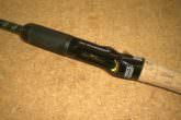 ノリーズ ロードランナー ヴォイス HB680M