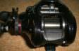 シマノ 17スコーピオンDC 101HG
