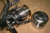 シマノ 01BB-Xテクニウム 5000
