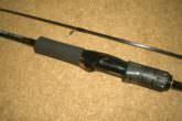 ダイワ ブラスト SLJ AP 63MS-S