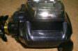 ダイワ 15レオブリッツ 500J