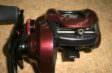シマノ 19スコーピオン MGL 150HG