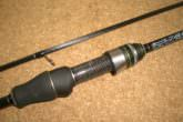 バリバス ワークスリミテッド TFL-63S