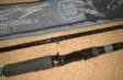 希少! ディビジョン×ツララ エルホリゾンテ DRT 85リミックス 後期モデル