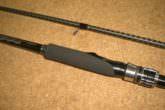 シマノ 19エンカウンター S106M